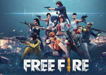 Free Fire Redeem Code Today Malaysia Server 16 August 2021 Newsgater
